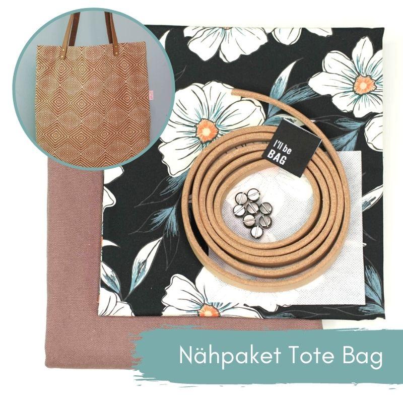 Naehpaket_ToteBag_6