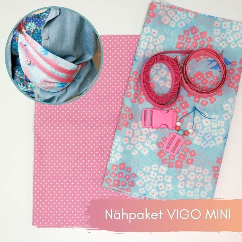Naehpaket_Vigo mini_1