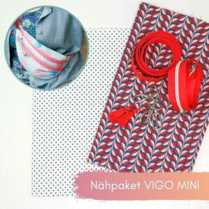 Naehpaket_Vigo mini_2