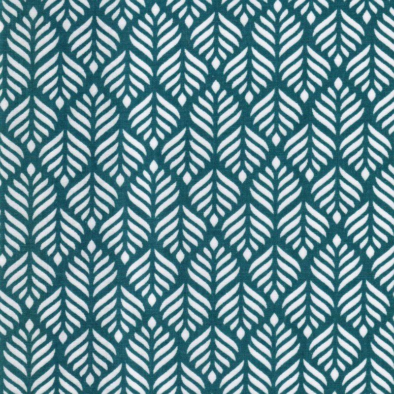 Oilcloth_Trigo_antique green_preview