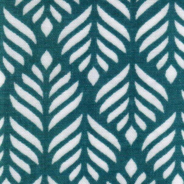 Oilcloth_Trigo_antique green_zoom