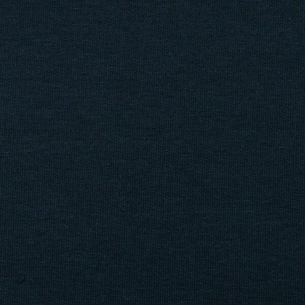 SWAFING-EIKE-Sweat-navy_252300