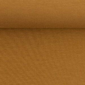 081316-000175-vanessa-hw2122-baumwolljersey-ballen
