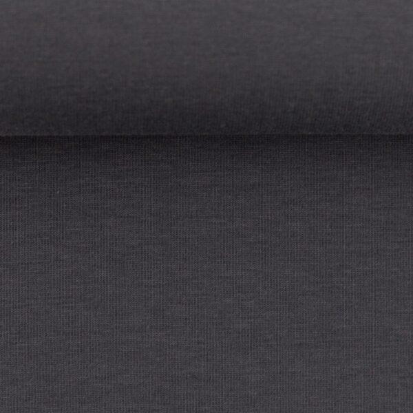 081316-000599-vanessa-hw2122-baumwolljersey-ballen
