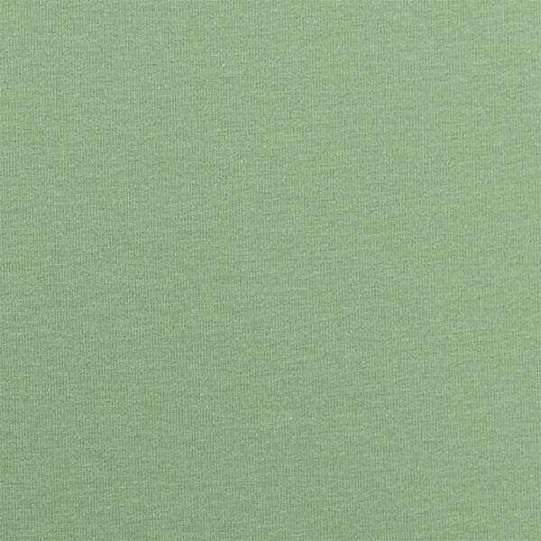 081316-000601-vanessa-hw2122-baumwolljersey-10