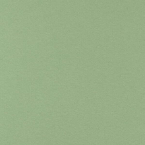 081316-000601-vanessa-hw2122-baumwolljersey-40