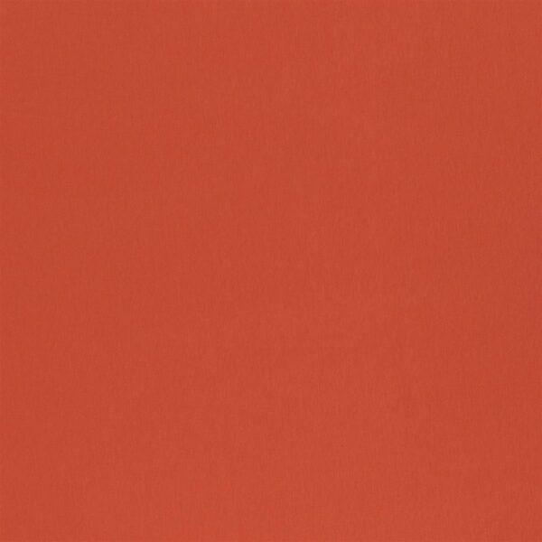 081316-000635-vanessa-hw2122-baumwolljersey-40