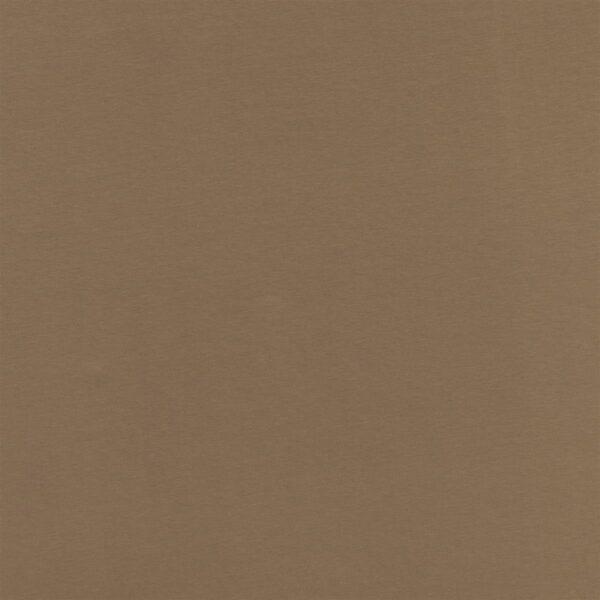 081316-000674-vanessa-hw2122-baumwolljersey-40