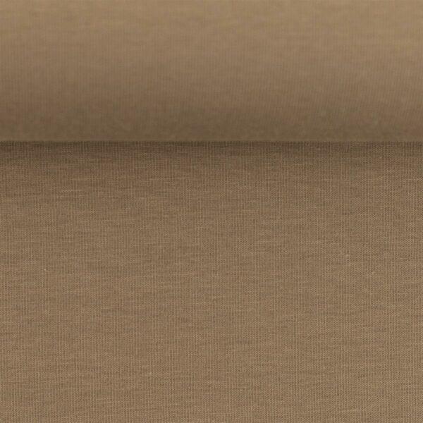 081316-000674-vanessa-hw2122-baumwolljersey-ballen