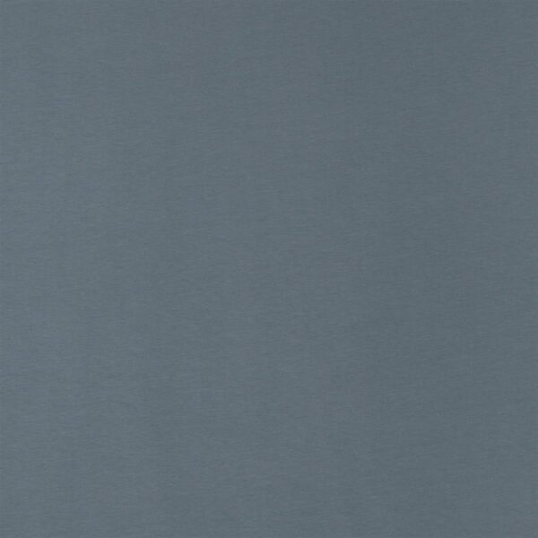081316-000744-vanessa-hw2122-baumwolljersey-40