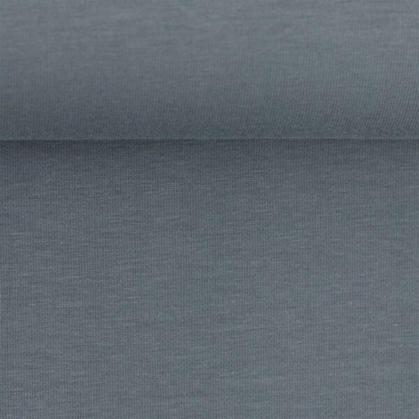 081316-000744-vanessa-hw2122-baumwolljersey-ballen