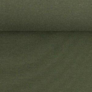 081333-000767-eike-hw2122-sweat-ballen