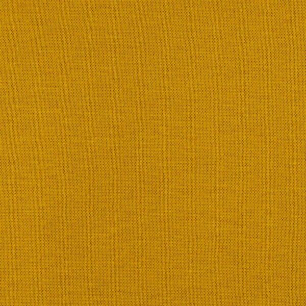 081335-000314-heike-hw2122-buendchen-10