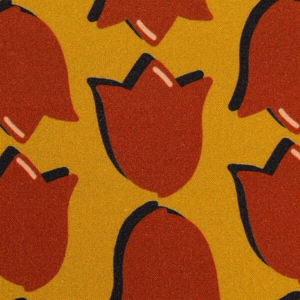 081349-100314-retro-tulips-cherry-picking-10