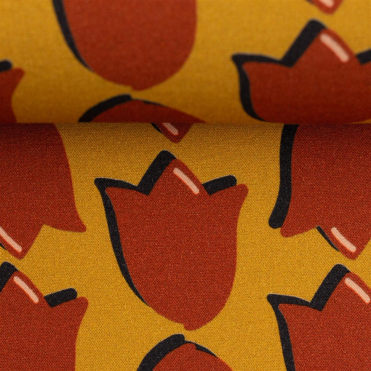 081349-100314-retro-tulips-cherry-picking-ballen