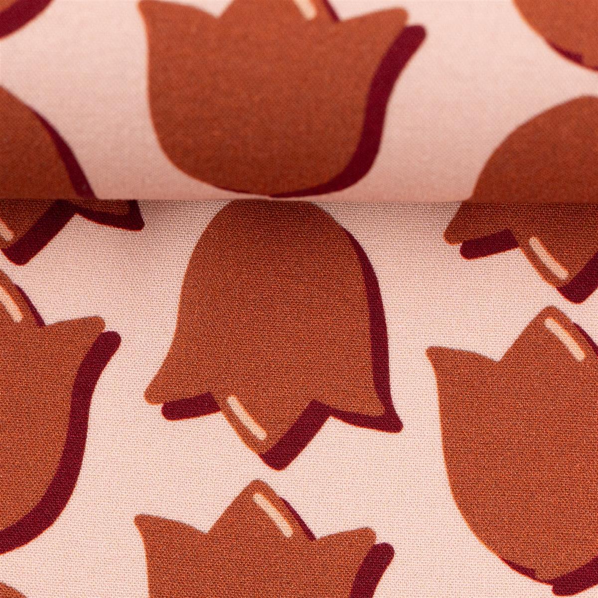 081349-100431-retro-tulips-cherry-picking-ballen