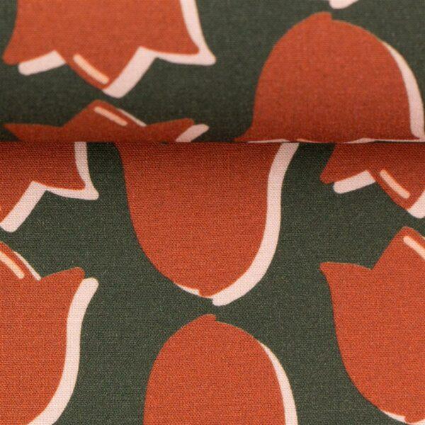 081349-100767-retro-tulips-cherry-picking-ballen