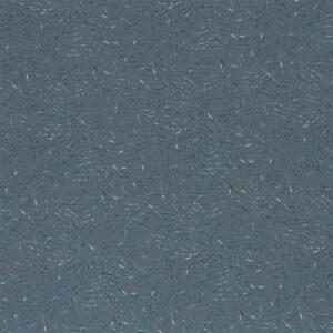 081363-100744-raindance-lila-lotta-40