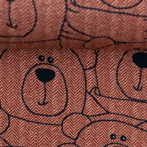 081386-100339-sweet-bears-sweat-ballen