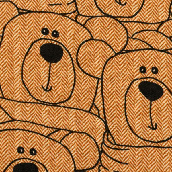 081386-100711-sweet-bears-sweat-10