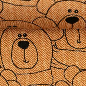 081386-100711-sweet-bears-sweat-ballen
