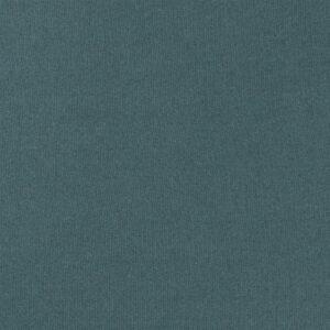081414-001256-bono-strickstoff-40
