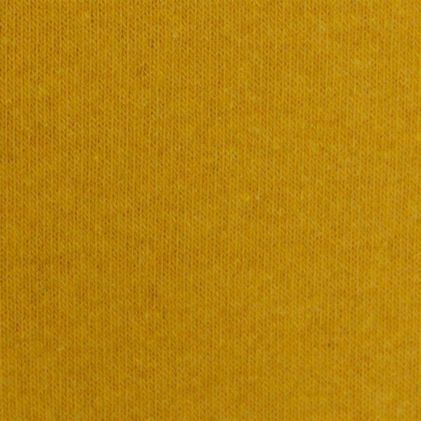 081414-001312-bono-strickstoff-10