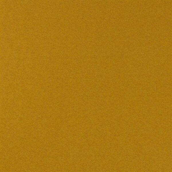 081414-001312-bono-strickstoff-40