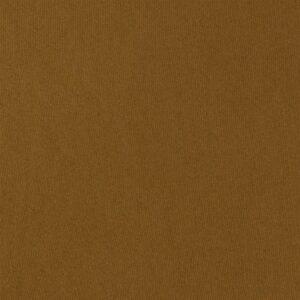 081414-001315-bono-strickstoff-40