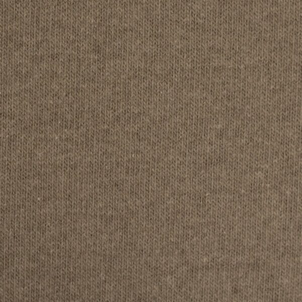 081414-001673-bono-strickstoff-10
