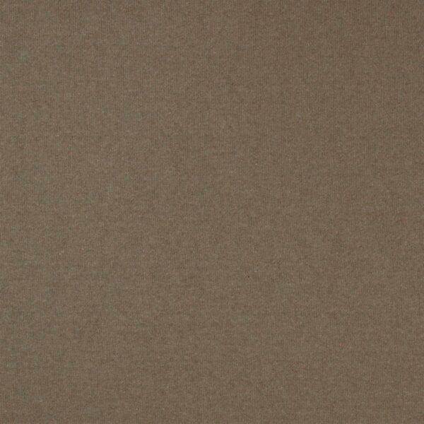 081414-001673-bono-strickstoff-40