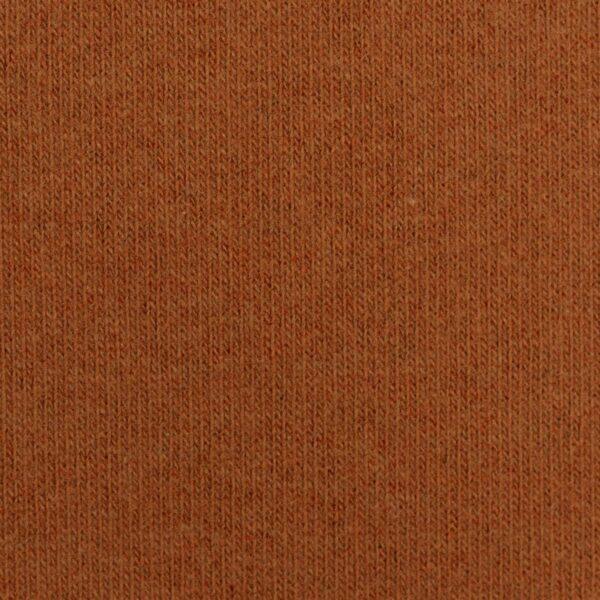 081414-001711-bono-strickstoff-10