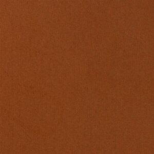 081414-001711-bono-strickstoff-40