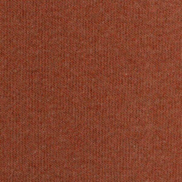 081414-001712-bono-strickstoff-10
