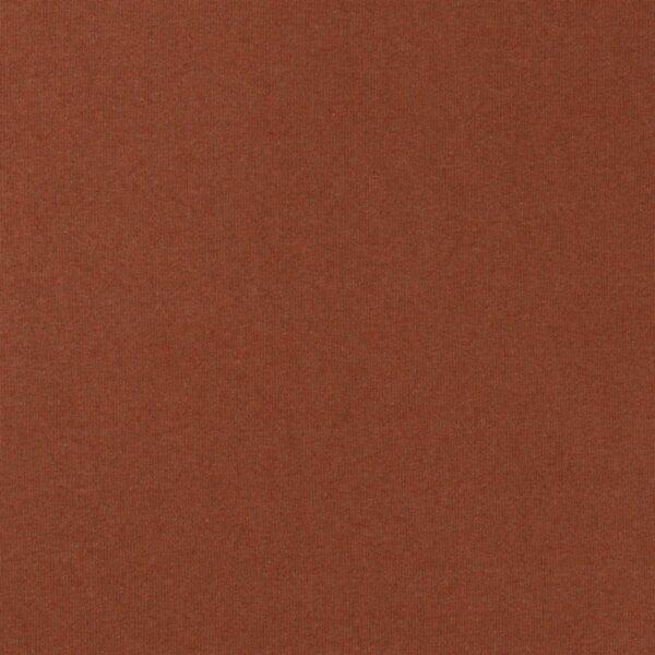 081414-001712-bono-strickstoff-40