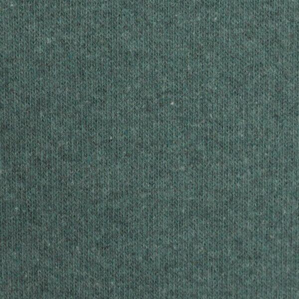 081414-001742-bono-strickstoff-10