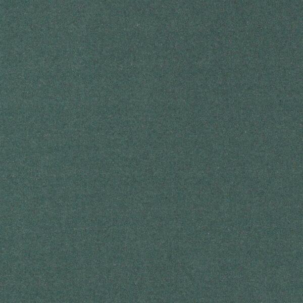 081414-001742-bono-strickstoff-40