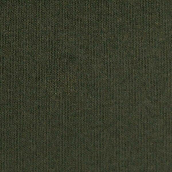 081414-001768-bono-strickstoff-10