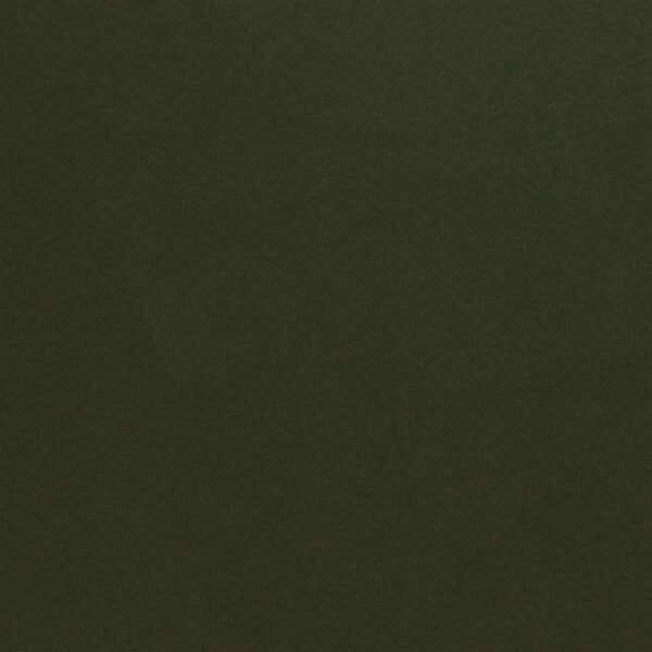 081414-001768-bono-strickstoff-40
