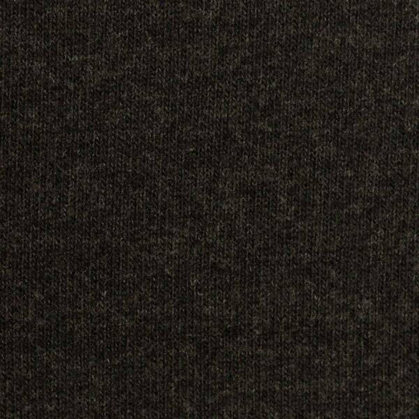081414-001789-bono-strickstoff-10