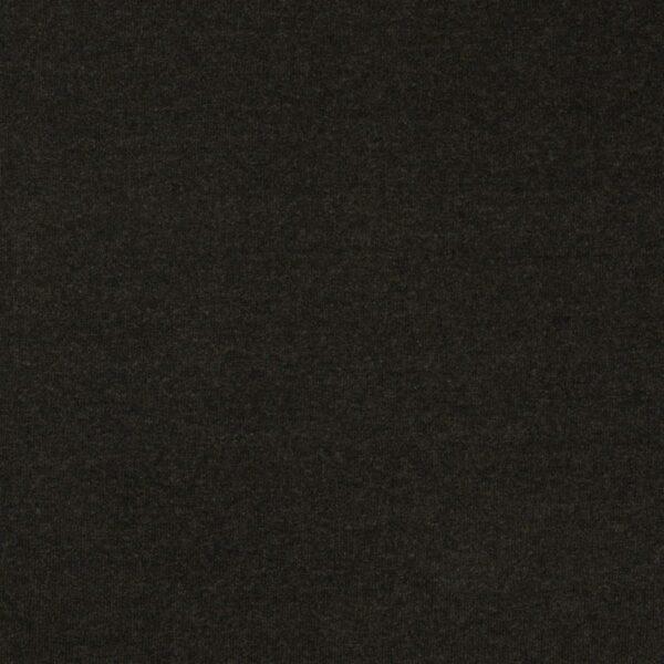 081414-001789-bono-strickstoff-40