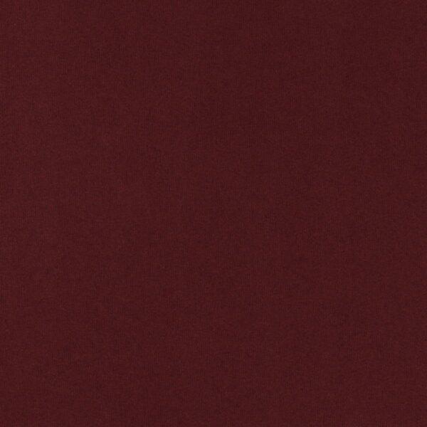 081414-001937-bono-strickstoff-40