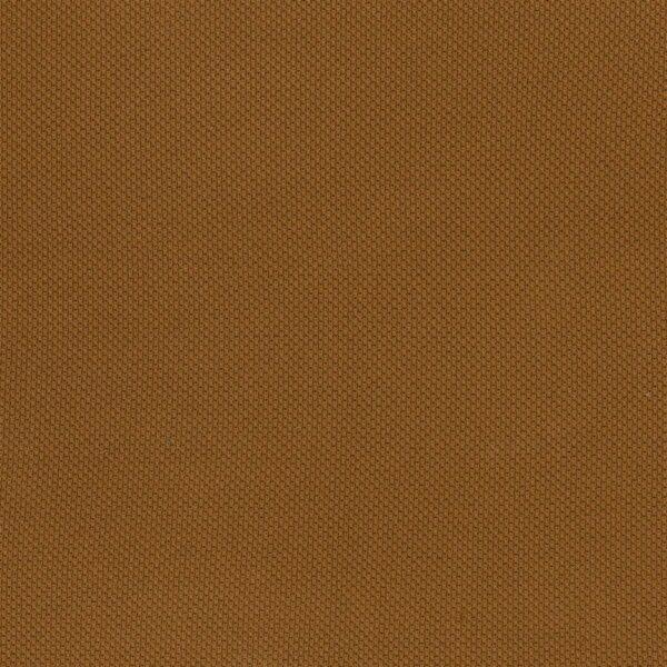 081417-100315-skadi-strickstoff-40