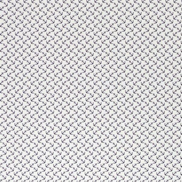 081426-712011-kiel-baumwollwebware-40