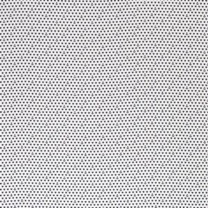 081426-713011-kiel-baumwollwebware-40