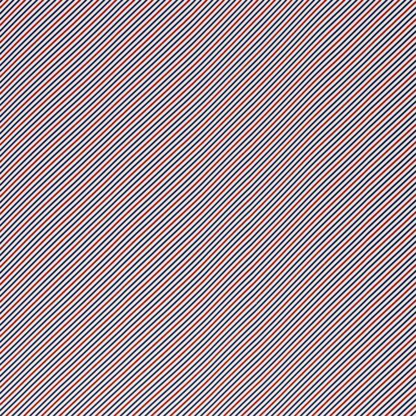 081426-716637-kiel-baumwollwebware-40