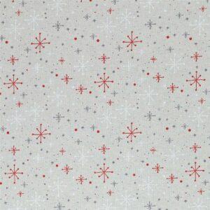 081598-200172-roy-leinenoptik-40