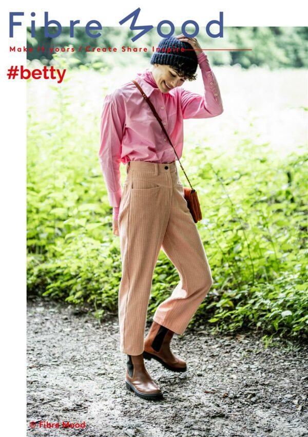 BETTY-1621 5