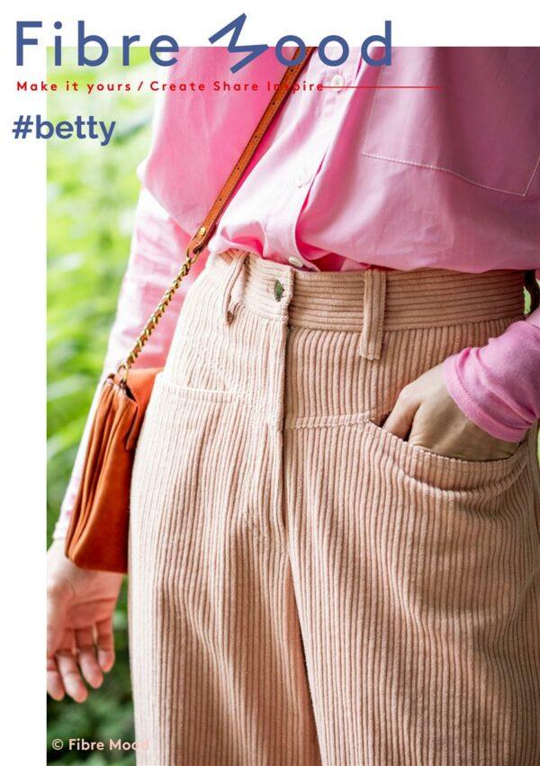 BETTY-1621 6