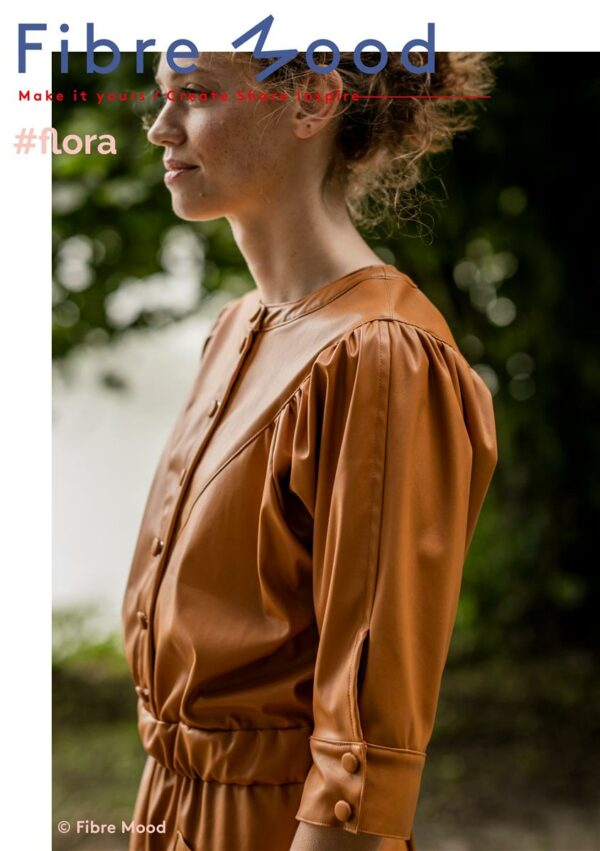 FLORA-1621 19